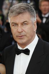 Alec Baldwin Künstlerporträt 788595 Baldwin, Alec / 66. Internationale Filmfestspiele von Cannes 2013