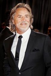 Don Johnson Künstlerporträt 802472 Don Johnson / 85th Academy Awards 2013 / Oscar 2013