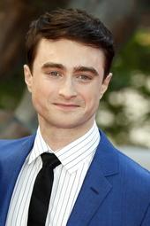 Daniel Radcliffe Künstlerporträt 806340 Daniel Radcliffe / 70. Internationale Filmfestspiele Venedig 2013