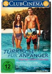 Türkisch für Anfänger Filmplakat