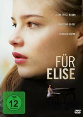 Für Elise Filmplakat