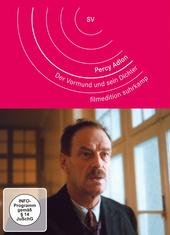 Der Vormund und sein Dichter Filmplakat