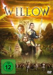 Willow Filmplakat