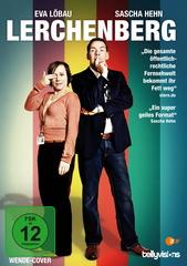 Lerchenberg Filmplakat