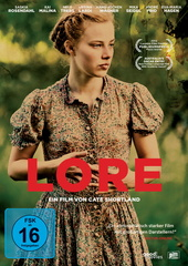 Lore Filmplakat