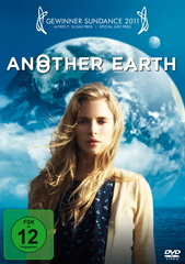 Another Earth Filmplakat