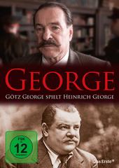 George Filmplakat