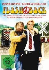 Flashback Filmplakat