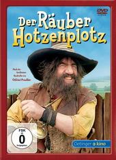 Der Räuber Hotzenplotz (nur für den Buchhandel) Filmplakat