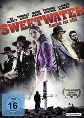 Sweetwater - Rache ist süß Filmplakat