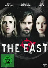 The East Filmplakat