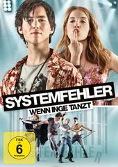 Systemfehler - Wenn Inge tanzt Filmplakat