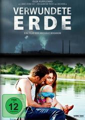 Verwundete Erde (OmU) Filmplakat