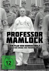Professor Mamlock Filmplakat