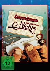Cheech & Chong - Viel Rauch um nichts Filmplakat