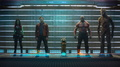 Alle Infos zu Guardians of the Galaxy
