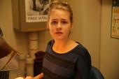 Lucie Hollmann Filmbild 845389 Bella Casa - Hier zieht keiner aus! / Bella Casa: Hier zieht keiner aus! / Bella Casa (ZDF) / Lucie Hollmann