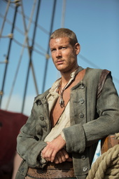Tom Hopper Filmbild 862796 Black Sails / Tom Hopper