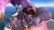 Der 7bte Zwerg Filmbild 863049