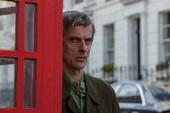 Peter Capaldi Filmbild 887233 Paddington / Peter Capaldi