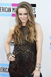 Alicia Silverstone Künstlerporträt 830079 Silverstone, Alicia / American Music Awards 2013, Los Angeles