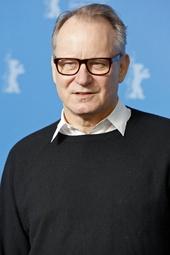 Stellan Skarsgård Künstlerporträt 835981 Skarsgård, Stellan / 64. Berlinale 2014