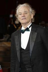 Bill Murray Künstlerporträt 840229 Bill Murray / 86th Academy Awards 2014 / Oscar 2014