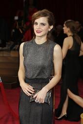 Emma Watson Künstlerporträt 840367 Emma Watson / 86th Academy Awards 2014 / Oscar 2014
