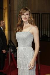 Jennifer Garner Künstlerporträt 840667 Jennifer Garner / 86th Academy Awards 2014 / Oscar 2014