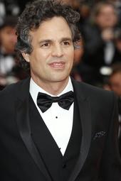 Mark Ruffalo Künstlerporträt 856648 Mark Ruffalo / 67. Internationale Filmfestspiele von Cannes 2014