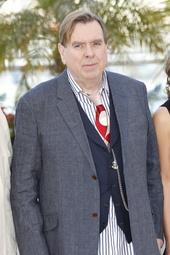 Timothy Spall Künstlerporträt 856970 Timothy Spall / 67. Internationale Filmfestspiele von Cannes 2014