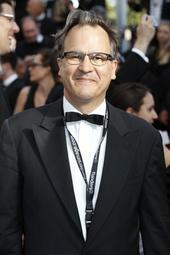 Christopher Buchholz Künstlerporträt 864048 Christopher Buchholz / 67. Internationale Filmfestspiele von Cannes 2014