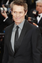 Willem Dafoe Künstlerporträt 864748 Willem Dafoe / 67. Internationale Filmfestspiele Cannes 2014