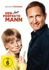 Der fast perfekte Mann Filmplakat