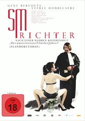SM Richter Filmplakat