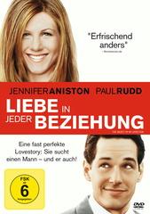 Liebe in jeder Beziehung Filmplakat
