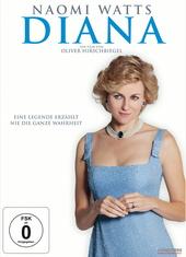 Diana Filmplakat