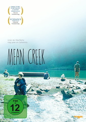 Mean Creek Filmplakat