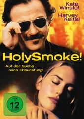 Holy Smoke! Filmplakat