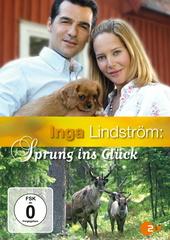 Inga Lindström: Sprung ins Glück Filmplakat