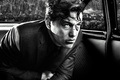 Alle Infos zu Sin City 2: A Dame to Kill For