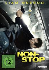 Non-Stop Filmplakat