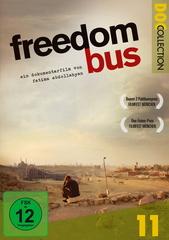 Freedom Bus Filmplakat