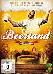 Beerland Filmplakat
