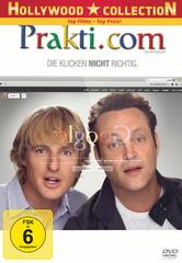 Prakti.com Filmplakat