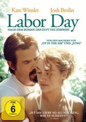Labor Day Filmplakat