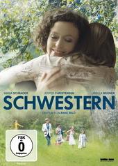 Schwestern Filmplakat