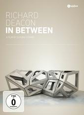 Richard Deacon - In Between Filmplakat