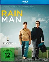 Rain Man Filmplakat