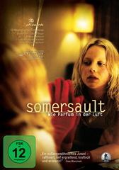 Somersault - Wie Parfüm in der Luft Filmplakat